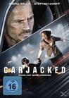Carjacked - (DVD) jetztbilligerkaufen