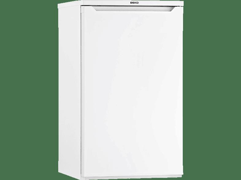 Kühlschränke günstig kaufen bei MediaMarkt
