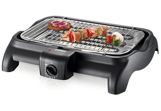 SEVERIN Barbecue-Grill PG 1511