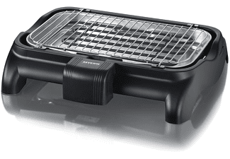 SEVERIN Barbecue-Grill PG 9320