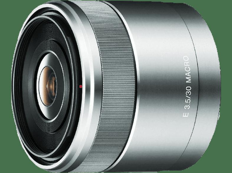 SONY SEL30M35.AE hobby   φωτογραφία φωτογραφικές μηχανές φακοί mirrorless photo   video   offline