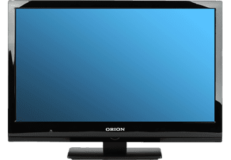orion tv 22 lb 840 22 zoll led tv kaufen saturn. Black Bedroom Furniture Sets. Home Design Ideas