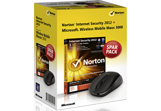 norton internet security 2012 microsoft wireless mobile. Black Bedroom Furniture Sets. Home Design Ideas