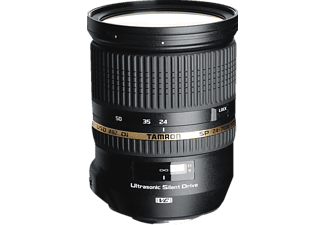 TAMRON Objektiv SP 24-70mm F/2.8 Di VC USD Sony