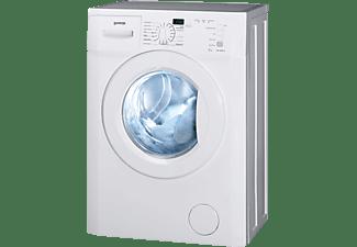 gorenje wa50149s waschmaschinen g nstig bei saturn bestellen. Black Bedroom Furniture Sets. Home Design Ideas