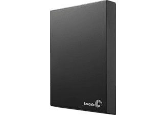 SEAGATE Expansion Portable Drive V2 500GB
