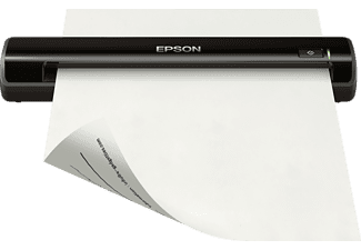 EPSON Workforce DS-30 mobiler Einzugscanner