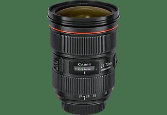 CANON EF II USM Telezoom für Canon, 24 mm - 70 mm, f/2.8