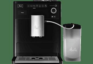melitta e 970 103 caffeo ci kaffeevollautomat kaufen saturn. Black Bedroom Furniture Sets. Home Design Ideas