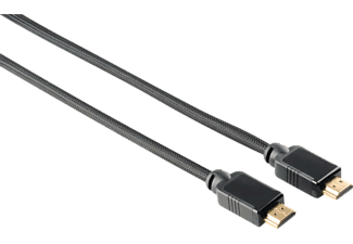 HAMA High Speed 1500 mm HDMI-Kabel