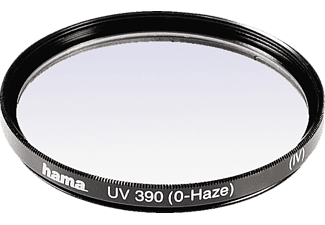 HAMA HTMC multi-coated UV-Filter (77 mm)