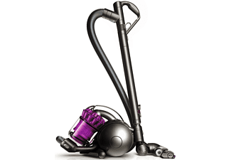 dyson dc 36 carbon fibre staubsauger ohne beutel kaufen. Black Bedroom Furniture Sets. Home Design Ideas