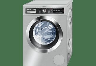 bosch waschmaschine way287x0 a u min mediamarkt. Black Bedroom Furniture Sets. Home Design Ideas