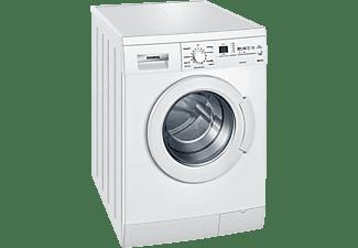 siemens wm14e324 waschmaschine kaufen saturn. Black Bedroom Furniture Sets. Home Design Ideas