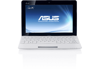 ASUS EEE PC R011CX N2600 /1GB/320GB+3GB webspace