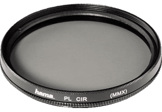 HAMA Circular Pol-Filter (52 mm)