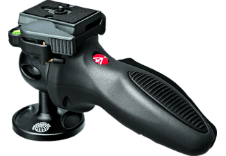MANFROTTO 324RC2,  Stativkopf
