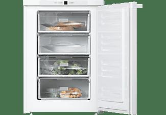 Side By Side Kühlschrank Miele : Miele gefrierschränke günstig kaufen bei mediamarkt