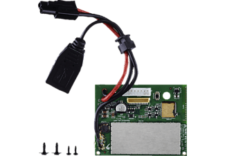 PARROT AR Drone Mainboard 2.0, Mainboard 2.0