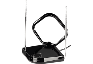 THOMSON ANT1711 Antenne