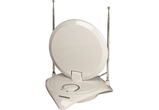 THOMSON ANT1721 Antenne