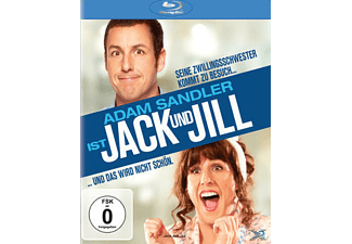 Jack and Jill Flirting With Dick - Free Porn Videos -