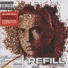 Eminem - Relapse: Refill (CD) jetztbilligerkaufen