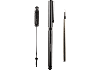 SPEEDLINK SL-7203-BK Pivot Touchscreen Pen Kit