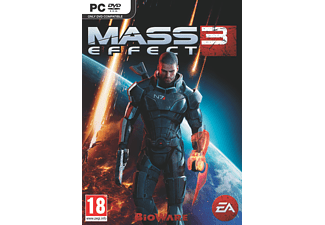 Mass Effect 3 | PC
