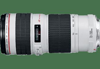 CANON EF 70-200 4.0 L USM