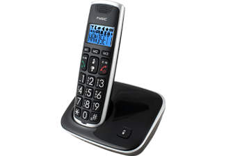 FYSIC Draadloze telefoon FX-6000 Big Button