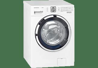 daewoo dwc ld2612 waschtrockner waschmaschine kaufen saturn. Black Bedroom Furniture Sets. Home Design Ideas