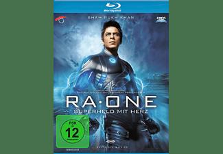 ra one superheld mit herz