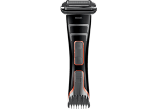 PHILIPS TT2039/32 Bodygroom series 7000