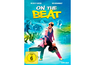 On the beat [DVD]