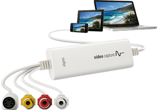 ELGATO 1VC108601001 Video Capture