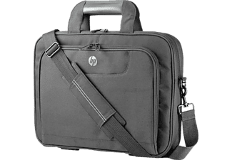 HP HP Value Top Load Case 16,1""