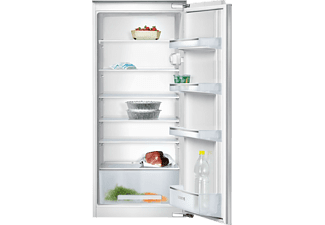 SIEMENS Frigo encastrable A++ (KI24RV60)