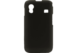 TELILEO 0915, Backcover, Ace, Schwarz