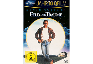 feld der tr ume dvd drama dvd mediamarkt. Black Bedroom Furniture Sets. Home Design Ideas