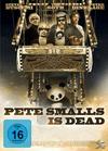 Pete Smalls is Dead [DVD]