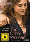 The Other Woman [DVD] - broschei