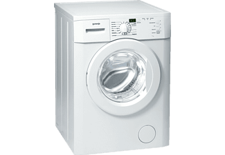 gorenje waschmaschine wa70149 a u min mediamarkt. Black Bedroom Furniture Sets. Home Design Ideas