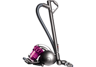 dyson dc36 carbon fibre staubsauger kaufen saturn. Black Bedroom Furniture Sets. Home Design Ideas