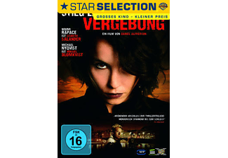 Vergebung Thriller DVD
