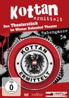 Kottan ermittelt - Rabengasse 3a [DVD]