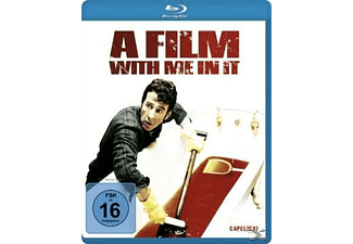 A Film with me in it [Blu-ray]