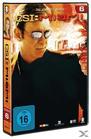 CSI: Miami - Staffel 6 (komplett) [DVD] - broschei