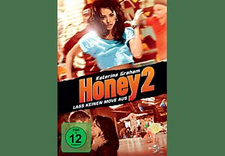 Honey Tanzfilm