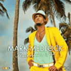 Mark Medlock - RAINBOWS END [CD] jetztbilligerkaufen